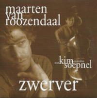 Maarten van Roozendaal - Zwerver