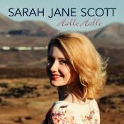 Sarah Jane Scott - Hallo Hallo