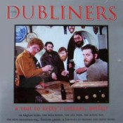 The Dubliners - A Visit To Kelly's Cellars, Belfast