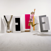Yelle - Pop Up