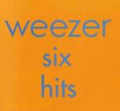 Weezer - Six Hits