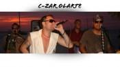 C-Zar Olarte