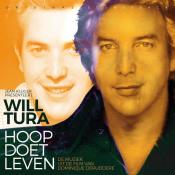 Will Tura - Hoop Doet Leven