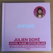 Julien Doré - Aimée