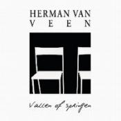 Herman Van Veen - Vallen of springen