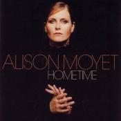 Alison Moyet - Hometime