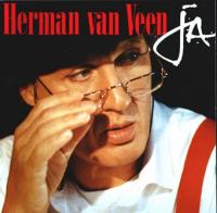 Herman Van Veen - Ja