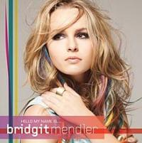 Bridgit Mendler - Hello My Name Is...