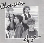 Clouseau - Of Z o