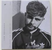 Tom Grennan - Release The Brakes - EP