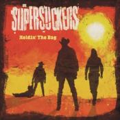 Supersuckers - Holdin' the Bag