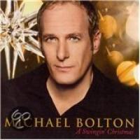 Michael Bolton - A Swingin' Christmas