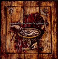 The Smashing Pumpkins - Machina/The Machines of God