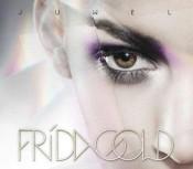 Frida Gold - Juwel