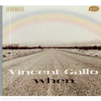 Vincent Gallo - When
