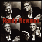 Randy Newman - The Best Of