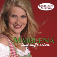 Marilena - Lust auf's Leben