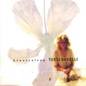 Tanya Donelly - Beautysleep
