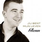 Glenn Danen - Jij bent mijn leven