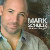 Mark Schultz - Broken & Beautiful