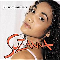Suzanna Lubrano - Tudo Pa Bo