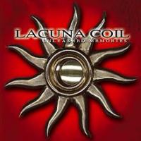 Lacuna Coil - Unleashed Memories