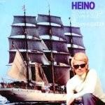 Heino - Seemannsfreud - Seemannsleid - 28 Seemanslieder