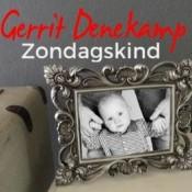 Gerrit Denekamp - Zondagskind