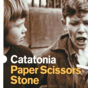 Catatonia - Paper Scissors Stone