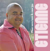 Etienne Alvares - Maar eens kom ik naar jou