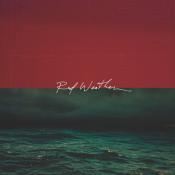 Chamberlain - Red Weather