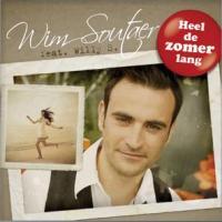 Wim Soutaer - Heel de zomer lang