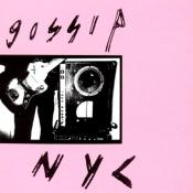 Gossip - Undread in NYC