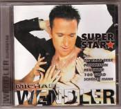 Michael Wendler - Superstar