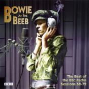 David Bowie - At the Beeb