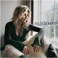 Julie Zenatti - Comme Vous