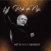 Rob De Nijs - 't Is Mooi Geweest