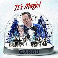 Garou - It's Magic!