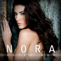 Nora Istrefi - Vetem Mua