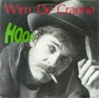 Wim De Craene - Hoor