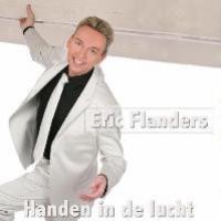 Eric Flanders - Handen in de lucht