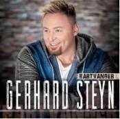 Gerhard Steyn - Hartvanger