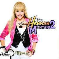 Miley Cyrus - Hannah Montana 2: Meet Miley Cyrus