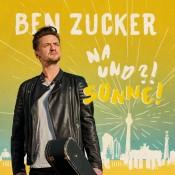 Ben Zucker - Na und?! Sonne!