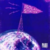 PAULI - Isolation Station - EP