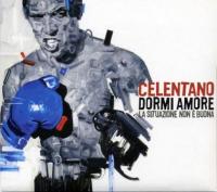 Adriano Celentano - La situazione di mia sorella non è buona
