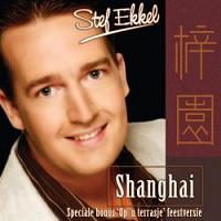 Stef Ekkel - Shanghai