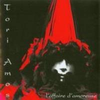 Tori Amos - L'affaire D'amoureuse