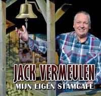 Jack Vermeulen