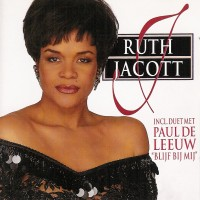 Ruth Jacott - Ruth Jacott
